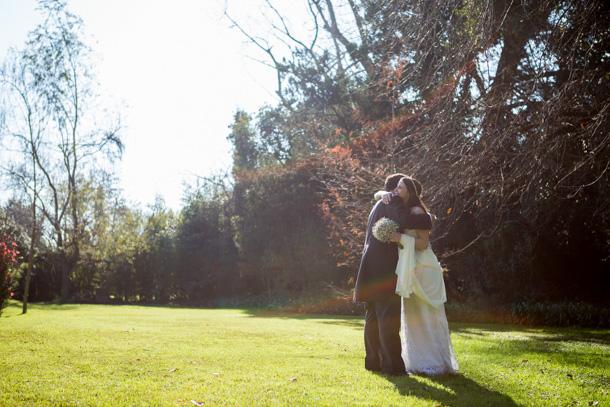 fotografo-bodas-casamientos-fotografia-buenos-aires-caba-pyn--051