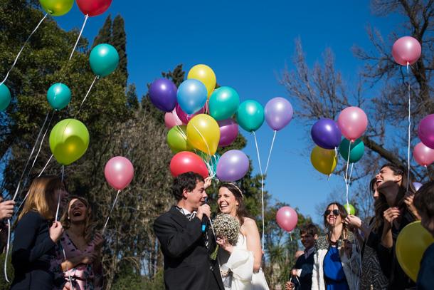 fotografo-bodas-casamientos-fotografia-buenos-aires-caba-pyn--052