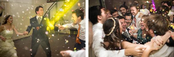 fotografo-bodas-casamientos-fotografia-buenos-aires-caba-pyn--053