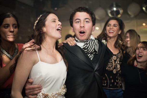fotografo-bodas-casamientos-fotografia-buenos-aires-caba-pyn--054