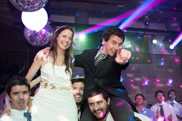 fotografo-bodas-casamientos-fotografia-buenos-aires-caba-pyn--055