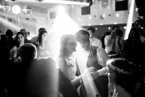 fotografo-bodas-casamientos-fotografia-buenos-aires-caba-pyn--056