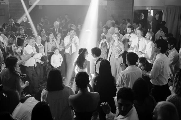 fotografo-bodas-casamientos-fotografia-buenos-aires-caba-pyn--057