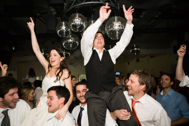 fotografo-bodas-casamientos-fotografia-buenos-aires-caba-pyn--058
