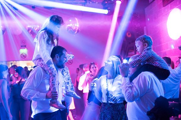 fotografo-bodas-casamientos-fotografia-buenos-aires-caba-pyn--059
