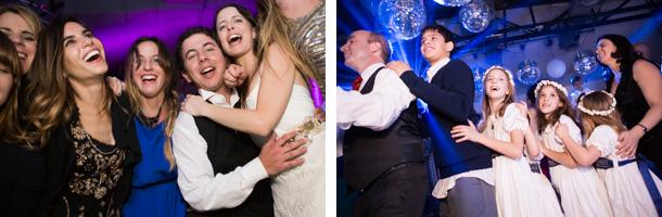 fotografo-bodas-casamientos-fotografia-buenos-aires-caba-pyn--060