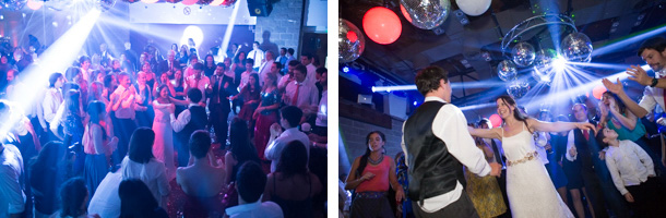 fotografo-bodas-casamientos-fotografia-buenos-aires-caba-pyn--061