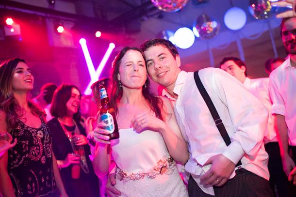 fotografo-bodas-casamientos-fotografia-buenos-aires-caba-pyn--062