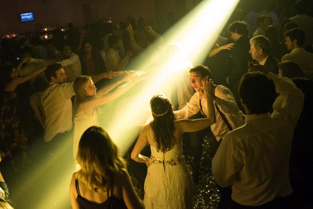 fotografo-bodas-casamientos-fotografia-buenos-aires-caba-pyn--063