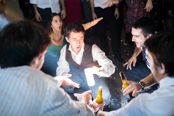 fotografo-bodas-casamientos-fotografia-buenos-aires-caba-pyn--064
