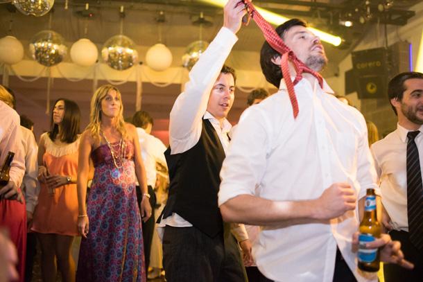 fotografo-bodas-casamientos-fotografia-buenos-aires-caba-pyn--065