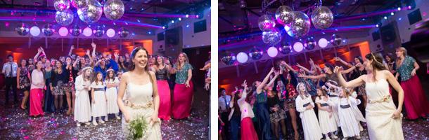 fotografo-bodas-casamientos-fotografia-buenos-aires-caba-pyn--066