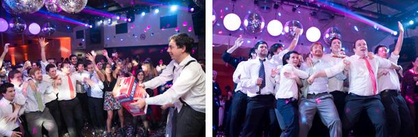 fotografo-bodas-casamientos-fotografia-buenos-aires-caba-pyn--067