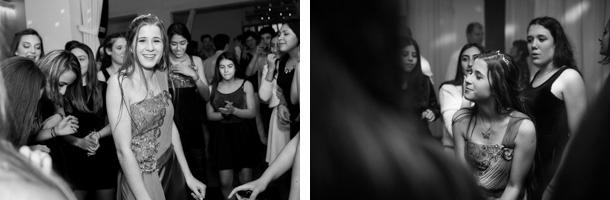 fotografo de 15 años, fotografo de quince, fotografia de quince buenos aires, fotografo de 15 años buenos aires, foto de quince, fiesta 15 años, fiesta quince, fiesta 15 años, fiesta quince, fiesta 15 años fotografia, fiesta quince fotografia, fotografo de 15 años capital federal, fotografo de quince capital federal, foto de 15 años, fiesta quinceañera, carnaval carioca, caba, capital federal, quinceañera.