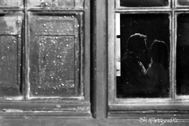 fotografo de bodas buenos aires, fotografo de casamientos, fotografia de bodas buenos aires, fotografo de bodas capital federal, fotografo de casamientos capital federal, fotografo de casamientos buenos aires, foto de bodas, foto de casamientos, caba, capital federal, preboda, postboda, e-sesion, love story