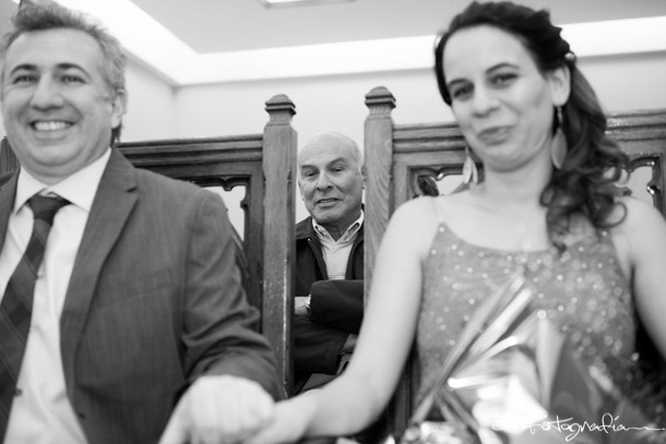 fotografo de bodas buenos aires, fotografo de casamientos, fotografia de bodas buenos aires, fotografo de casamientos buenos aires, fotografo de bodas capital federal, fotografo de casamientos capital federal, foto de bodas, foto de casamientos, ceremonia civil, casamiento civil, si quiero, caba, capital federal