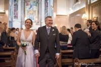 Casamiento Julieta y Fernando –  Agosto 2015 – CABA – Buenos Aires