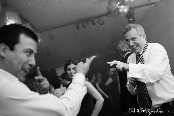 fotografo de bodas buenos aires, fotografo de casamientos, fotografia de bodas buenos aires, fotografo de casamientos buenos aires, foto de bodas, fotografo de bodas capital federal, fotografo de casamientos capital federal, foto de casamientos, fiesta casamiento, fiesta boda, carnaval carioca, caba, capital federal