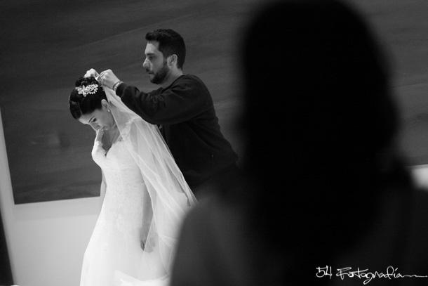 fotografo de bodas,fotografo de bodas buenos aires, fotografo de casamientos, fotografia de bodas buenos aires, fotografo de casamientos buenos aires, foto de bodas, foto de casamientos, novia, novias, preparacion novia, habitacion novia