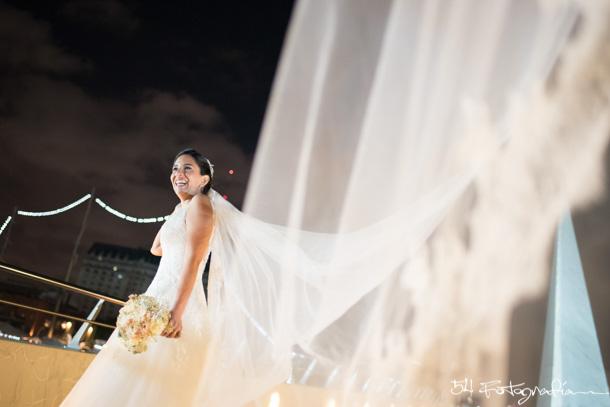 fotografo-bodas-casamientos-fotografia-buenos-aires-caba-NyE-0051