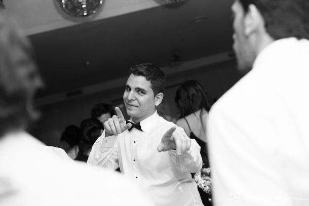 fotografo de bodas, fotografo de bodas buenos aires, fotografo de casamientos, fotografia de bodas buenos aires, fotografo de casamientos buenos aires, foto de bodas, fotografo de bodas capital federal, fotografo de casamientos capital federal, foto de casamientos, fiesta casamiento, fiesta boda, carnaval carioca, caba, capital federal