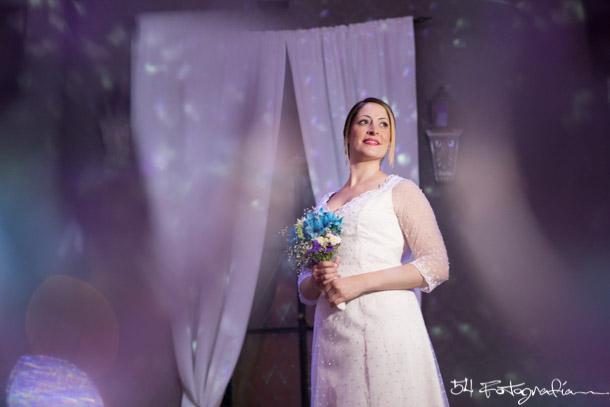 fotografo de bodas, fotografo de bodas buenos aires, fotografo de casamientos, fotografia de bodas buenos aires, fotografo de casamientos buenos aires, foto de bodas, foto de casamientos, novia, novias, preparacion novia, habitacion novia