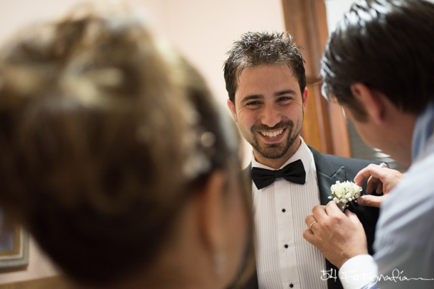 fotografo de bodas, fotografo de bodas buenos aires, fotografo de casamientos, fotografia de bodas buenos aires, fotografo de casamientos buenos aires, foto de bodas, foto de casamientos, novio, novios, preparacion novio, habitacion novio
