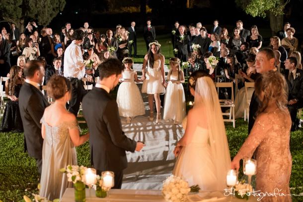 fotografo de bodas, fotografo de bodas buenos aires, fotografo de casamientos, fotografia de bodas buenos aires, fotografo de casamientos buenos aires, foto de bodas, foto de casamientos, ceremonia exterior, ceremonia casamiento,  ceremonia boda, buenos aires