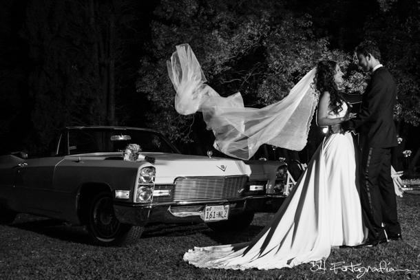 otografo de bodas, fotografo de bodas buenos aires, fotografo de casamientos, fotografia de bodas buenos aires, fotografo de bodas capital federal, fotografo de casamientos capital federal, fotografo de casamientos buenos aires, foto de bodas, foto de casamientos, caba, capital federal, preboda, postboda, e-sesion, love story