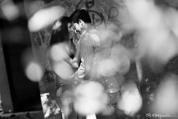 fotografo de bodas, fotografo de bodas buenos aires, fotografo de casamientos, fotografia de bodas buenos aires, fotografo de bodas capital federal, fotografo de casamientos capital federal, fotografo de casamientos buenos aires, fotoperiodismo de bodas, foto de bodas, foto de casamientos, caba, capital federal, preboda, postboda, e-sesion, love story