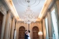 Casamiento Majo y Adrian – Noviembre 2015 – CABA – Buenos Aires