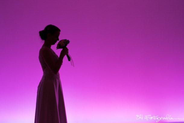 Consejos para las fotos de tu boda – Fotografo de Casamientos