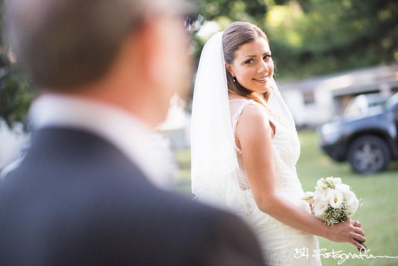 fotografo de bodas la plata, fotoperiodismo de bodas la plata, fotografo de casamientos la plata, fotografia documental de bodas, la plata, argentina, novia, novias, preparacion novia, habitacion novia