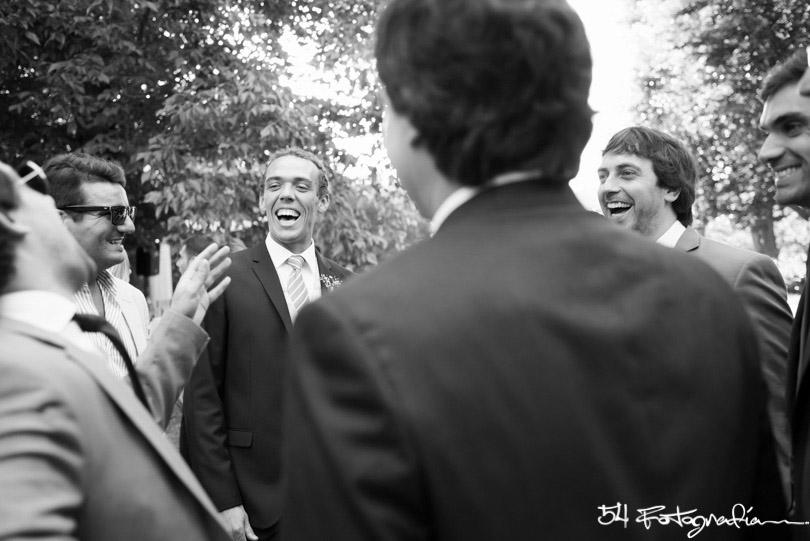 fotografo de bodas la plata, fotoperiodismo de bodas la plata, fotografo de casamientos la plata, fotografia documental de bodas, la plata, argentina, foto de bodas, foto de casamientos, ceremonia exterior, ceremonia casamiento, ceremonia religiosa, boda al aire libre, ceremonia boda, buenos aires