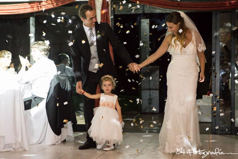 fotografo de bfotografo de bodas la plata, fotoperiodismo de bodas la plata, fotografo de casamientos la plata, fotografia documental de bodas, la plata, argentina, foto de casamientos, fiesta casamiento, fiesta boda, carnaval carioca, buenos aires
