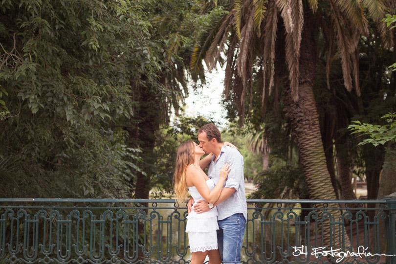 fotografo de bodas la plata, fotoperiodismo de bodas la plata, fotografo de casamientos la plata, la plata, argentina, preboda, postboda, e-sesion, love story