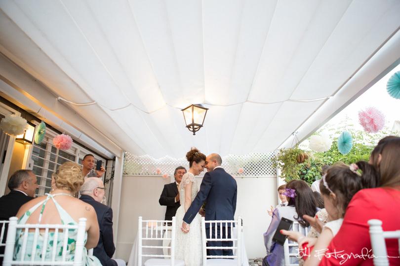 fotografo de bodas, fotografo de bodas buenos aires, fotografo de casamientos, fotografia de bodas buenos aires, fotografo de casamientos buenos aires, fotoperiodismo de bodas, foto de bodas, foto de casamientos, ceremonia exterior, ceremonia casamiento, ceremonia boda, buenos aires