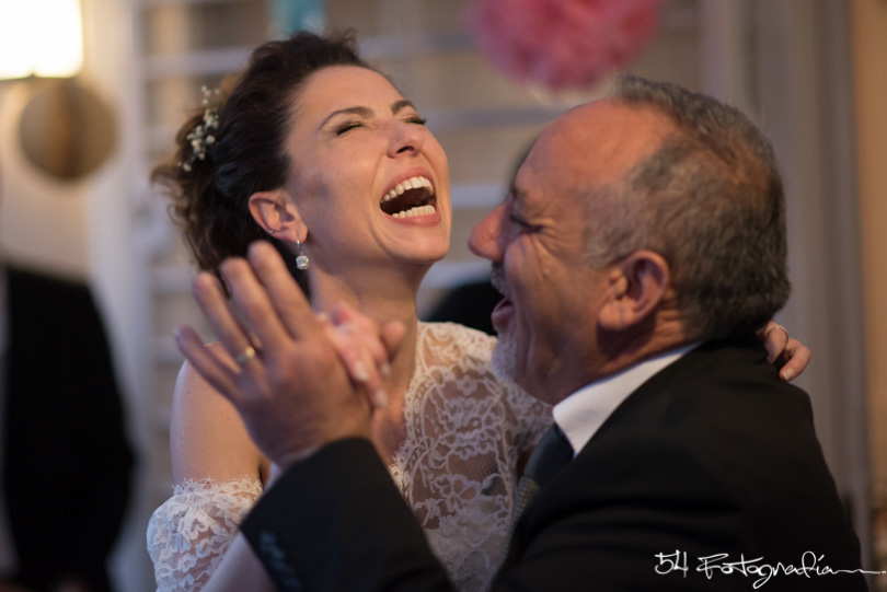 fotografo-bodas-casamientos-fotografia-buenos-aires-fotoperiodismo-SanIsidro-M&T-38