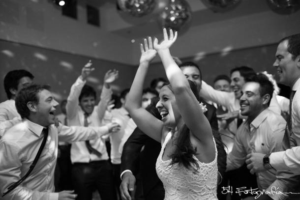 fotografo de bodas, fotografo de bodas buenos aires, fotografo de casamientos, fotografia de bodas buenos aires, fotografo de casamientos buenos aires, foto de bodas, fotoperiodismo de bodas, fotografo de bodas capital federal, fotografo de casamientos capital federal, foto de casamientos, fiesta casamiento, fiesta boda, carnaval carioca, caba, capital federal