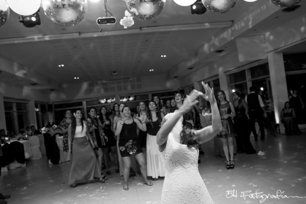 fotografo de bodas, fotografo de bodas buenos aires, fotografo de casamientos, fotografia de bodas buenos aires, fotografo de casamientos buenos aires, foto de bodas, fotoperiodismo de bodas, fotografo de bodas capital federal, fotografo de casamientos capital federal, foto de casamientos, fiesta casamiento, fiesta boda, carnaval carioca, caba, capital federal, ramo