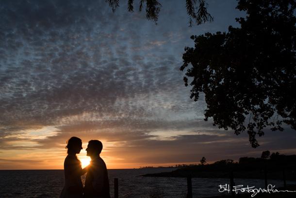 Casamiento Sole y Ariel – Buenos Aires – Vicente Lopez