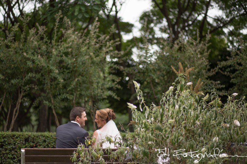 boda internacional, fotografo de bodas,  fotografo de casamientos, fotografia de bodas buenos aires, fotoperiodismo de bodas, foto de bodas, foto de casamientos, caba, capital federal, preboda, postboda, e-sesion, love story