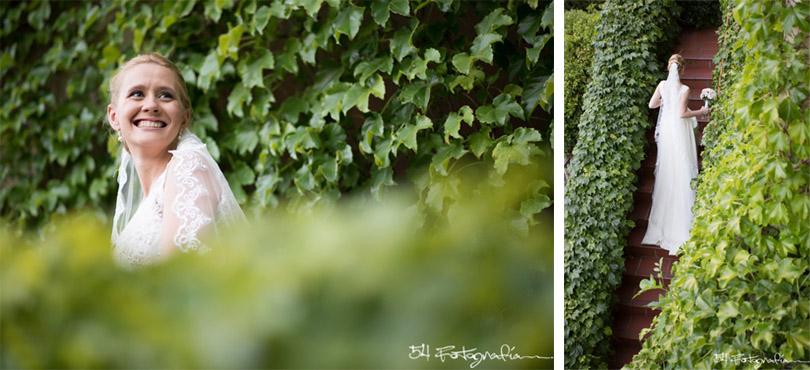 fotografo de bodas, fotografo de bodas buenos aires, fotografo de casamientos, fotografia de bodas buenos aires, fotografo de casamientos buenos aires, fotoperiodismo de bodas, foto de bodas, foto de casamientos, novia, novias, preparacion novia, habitacion novia