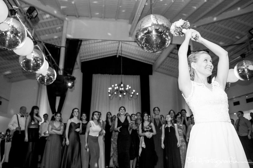 fotografo de bodas, fotografo de bodas buenos aires, fotografo de casamientos, fotografia de bodas buenos aires, fotografo de casamientos buenos aires, foto de bodas, fotoperiodismo de bodas, fotografo de bodas capital federal, fotografo de casamientos capital federal, foto de casamientos, fiesta casamiento, fiesta boda, carnaval carioca