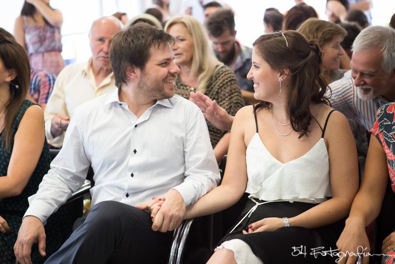 fotografo-bodas-casamientos-fotografia-buenos-aires-fotoperiodismo-S&N-01
