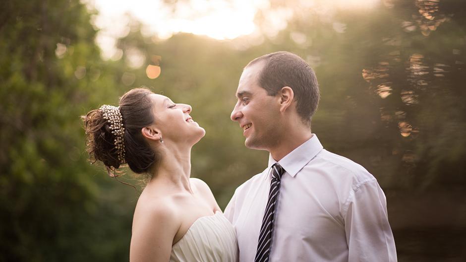 fotografo-de-bodas-casamientos-buenos-aires-argentina-fotoperiodismo-de-bodas030