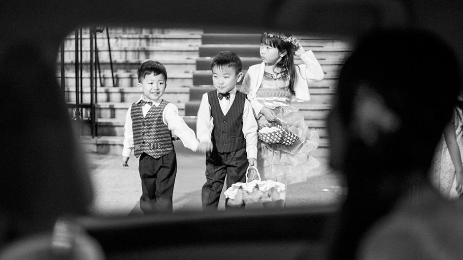 fotografo-de-bodas-casamientos-buenos-aires-argentina-fotoperiodismo-de-bodas031