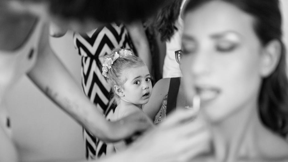 fotografo-de-bodas-casamientos-buenos-aires-argentina-fotoperiodismo-de-bodas032