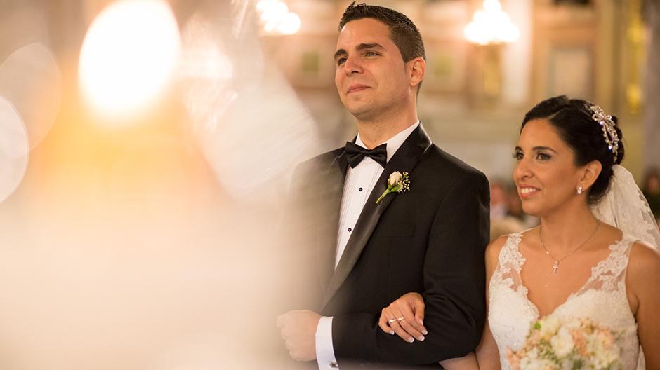 fotografo-de-bodas-casamientos-buenos-aires-argentina-fotoperiodismo-de-bodas034