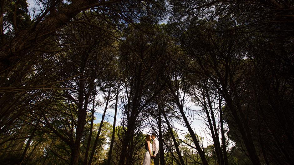 fotografo-de-bodas-casamientos-buenos-aires-argentina-fotoperiodismo-de-bodas039
